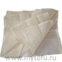 Ткань для тофу тонкая 47х47